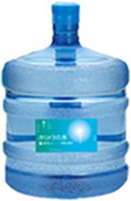 カリメラの水 12Lボトル